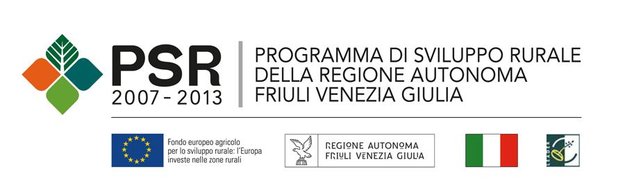 loghi_programmasvilupporegionale2007