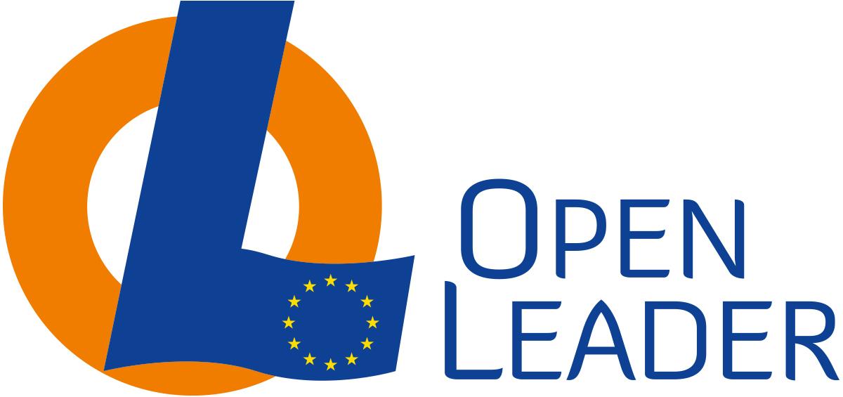Open Leader