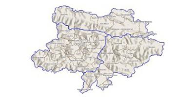 confini_amministrativi_Mod